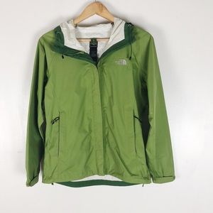 North Face Women's Venture Rain Jacket Sz S/P